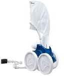 Polaris 380 Pool Cleaner | Complete with Booster Pump