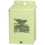 Intermatic 100 Watt 12 volt Transformer