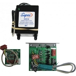 Jandy 6908 - Surge Protection Kit for RS4, RS6, RS8 RS2/6 w/2 yr. Warranty