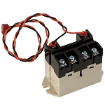 Jandy 6581 - 3 HP Relay with Harness