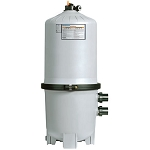 Hayward 700 Sq. Ft. Commercial Cartridge Filter