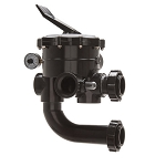 Hayward Pro Series Side Mount 2