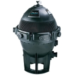 Sta-Rite System 3, SS Series. 2.4 Sq. Ft. Sand Filter