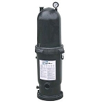 Waterway ProClean 100 Sq. Ft. Cartridge Filter