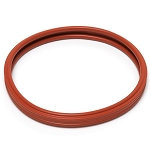 J&J Guardian Pool Light Gasket