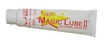 Aladdin Magic Lube II 1oz Silicone Based