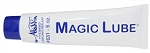 Aladdin Magic Lube 5oz Teflon Based