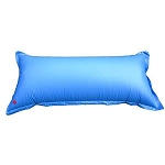 Cool Cover Equalizer Air Pillow - 4 X 8