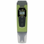 Goldline Digital Hand Held Salt Tester (Waterproof)
