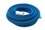 Vac & Backwash Hoses