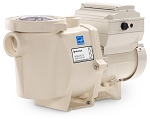 Pentair IntelliFlo i1 Variable Speed Pool Pump - 011059