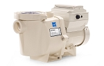 Pentair IntelliFlo Variable Speed Pool Pump - 011028