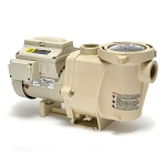 Pentair IntelliFlo i2 Variable Speed Pump - 011060
