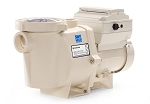 Pentair IntelliFlo VSF Variable Speed / Flow Pool Pump - 011056
