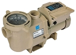 Pentair IntelliFlo VS+SVRS Variable Speed Pool Pump