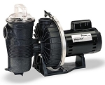 Pentair WaterFall Pump AFP-75, 115/230v 75 GPM