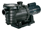 Sta-Rite Dyna-Pro Pump .75 HP 115/230v EE, Full Rated