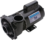 Waterway Executive Spa Pump 2HP 2SP 230V 56FR 2