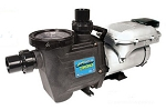 Waterway Power Defender 300 Variable Speed Pool Pump