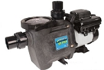 Waterway Power Defender Variable Speed Pump 230v 2.7HP