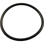 Eco-Matic Cell Head O-Ring for ESC/ESR Series Cells