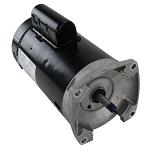 AO-Smith Motor .75 HP - QC1072 - 115/230v - EE - Full Rated