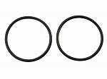 14 - Tail Piece O-Rings (set of 2)