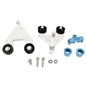 Hayward AquaBug A- Frame - Turbine Kit
