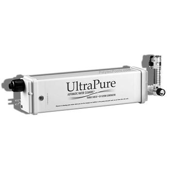 Buy ultrapure upp15 ozone generator $329. 99.