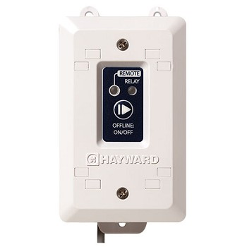 Hayward Omni R S485 Smart Relay