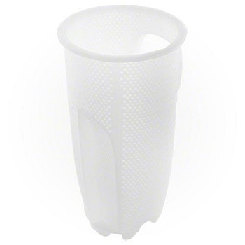 06 - Pentair WhisperFloXF Replacement Basket