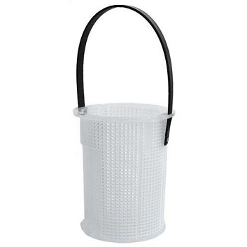 26 - Basket - plastic strainer (all except 3F)